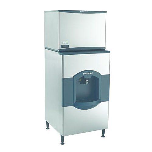 ice-machine.jpg