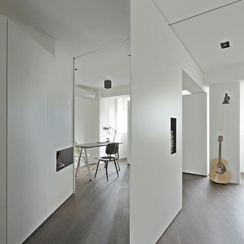 room-partition.jpg