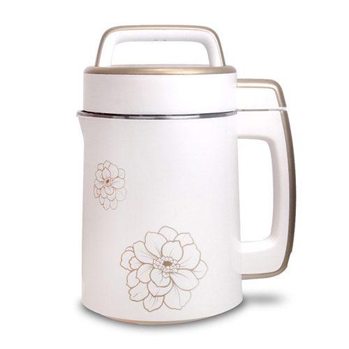 soymilk-machine.jpg
